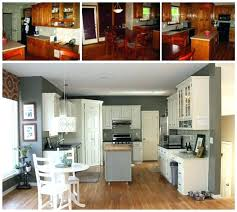 free home renovation software free home renovations software s floor plan mac govtjobs me