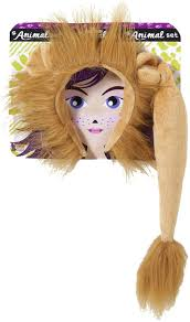 halloween lion costumes 39 best nala costume images on pinterest costumes lion king