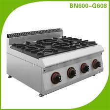 table top stove and oven table top cooking range table top cooking range suppliers and