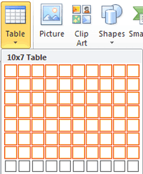 Truth Table Calculator A Simple Java Table Example With Code