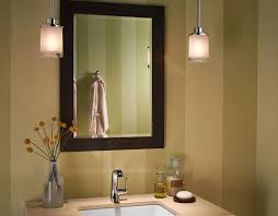 bathroom vanities bathroom cabinets lancaster pa