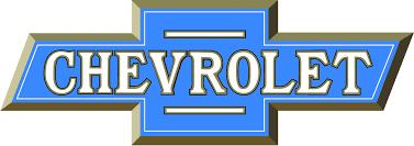 chevrolet logo png chevrolet logo stunod racing