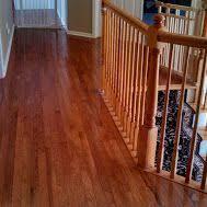 Installing Prefinished Hardwood Floors 25 Melhores Ideias De Prefinished Hardwood No Pinterest Pisos