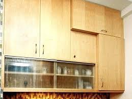 slab cabinet doors diy slab cabinet doors diy autocostruzione club