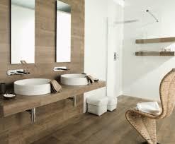 home wood tile in bathroom or bathroom view gallery wood look