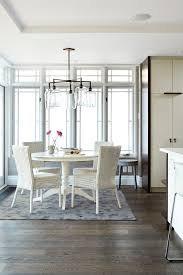 hardwood flooring images kitchen contemporary with area rug
