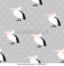 gray pelican drawing stock images royalty free images vectors
