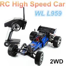 wltoys l959 free shipping wltoys l959 1 12 scale remote rc racing car