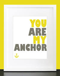 The 25 Best Anchor Print - 25 best alpha sigma tau images on pinterest anchor anchors and