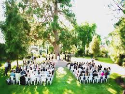 wedding venues in portland oregon seven unconventional knowledge about outdoor wedding venues