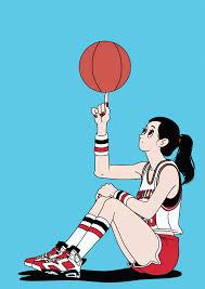basketball kim jungyoun