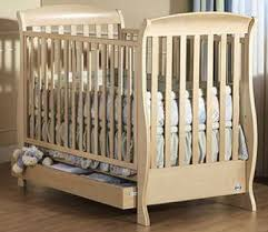 Pali Convertible Crib Baby Cribs Used Or Pre Owned Pali Baby Cribs For Emily