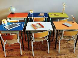 petit bureau vintage bureau vintage enfant petit bureau enfant vintage deco bureau of