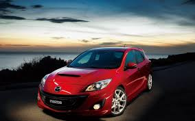 mazda homepage mazda 3 mps amazing car for girls hd mazda wallpapers for
