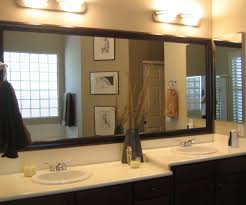 absorbing small bathroom small bathroom mirror bathroom vanity