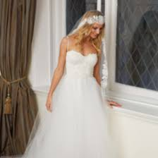 bespoke wedding dresses gowing bespoke wedding dresses by gowing