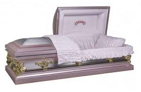 how much is a casket how much is a casket coffin caskets for sale