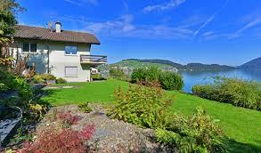 Haus Zu Kaufen Gesucht Einfamilienhaus Type Della Valle Immobilien