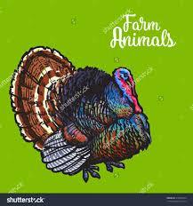 thanksgiving cards free printable hollyshome family life a fingerprint thanksgiving card hollyshome