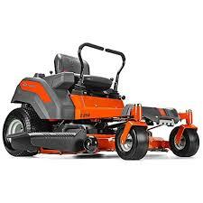 cub cadet 3184 lawn tractor ebay