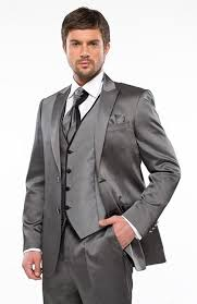 costume mariage homme gris costume homme mariage gris le mariage