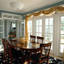 Nautical Dining Room Decoration Nautical Dining Room