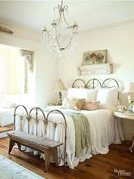 french cottage bedroom furniture french country cottage bedroom decorating ideas bedroom french