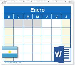 calendario escolar argentina 2017 2018 calendario 2018 con días feriados argentina