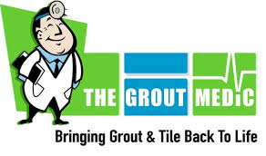 The Grout Medic Grout Medic Denver 178 Photos 39 Reviews Tiling 7032 S