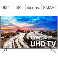 80 inch tv for sale on black friday 70
