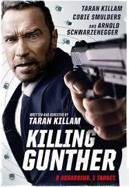 killing gunther official trailer 1 2017 arnold schwarzenegger