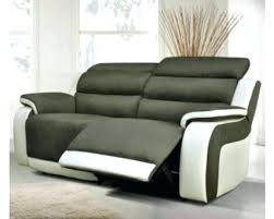 canap relax moderne canape electrique but canape relax fly relaxation but canape