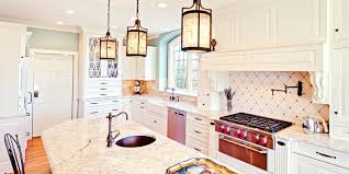 the kitchen specialist custom cabinet showroom serving durham