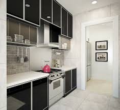 small wet kitchen design kitchen decor design ideas