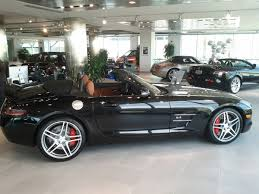 mercedes downtown mercedes downtown toronto 4 madwhips