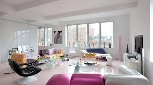 Karim Rashid Interior Design Designer Karim Rashid Seeks 2 795 Million For Chelsea Loft