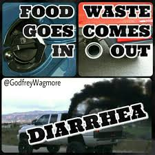 dodge cummins jokes rollin coal the earth s least favorite joke godfrey wagmore