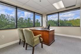 Office Furniture Fairfield Nj by Fairfield Commercial Real Estate For Sale And Lease Fairfield