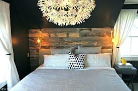 wooden wall bedroom wood accent wall in bedroom wood accent wall ideas for bedroom wood
