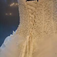 wedding dresses glasgow wedding dress glasgow scotland grace bridal