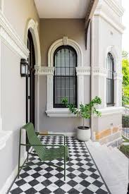 nick noyes architecture 239 best colour design exterior images on pinterest house