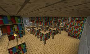 Minecraft Interior Design by Minecraft Castle Interior Design Ideas Home Design Ideas