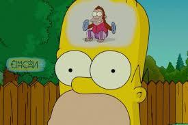 Homer Meme - create meme homer pictures meme arsenal com