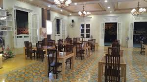cuisines photos sultan agung cuisines picture of sultan agung cuisines