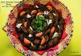 blogs cuisine top 20 food blogs websites food