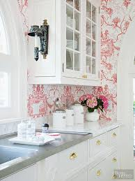 best 25 wallpaper patterns ideas on pinterest cat wallpaper