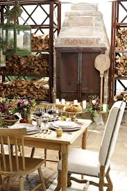 Outdoor Thanksgiving Decorations by Bedroom The Incredible Along With Interesting Full Size Trundle