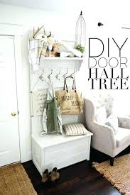 entryway ideas for small spaces small entryway organization ideas entryway ideas for small spaces