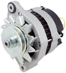 new alternator volvo penta 740a ad31 ad41 aq115 aq120b aq125 aq130