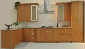 bamboo kitchen cabinets sydney nucleus home